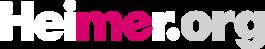 Heimer Organization AB